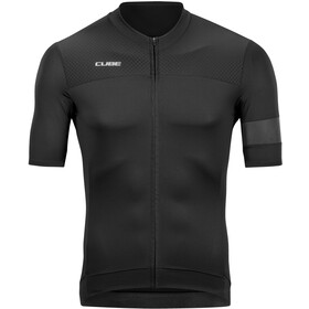 Cube Blackline SS Jersey Men black